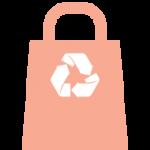 Kontraktowa produkcja kosmetyków